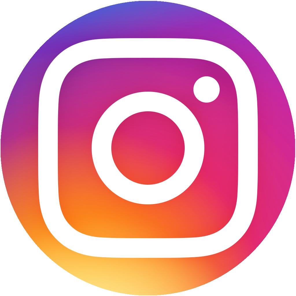 instagram канал